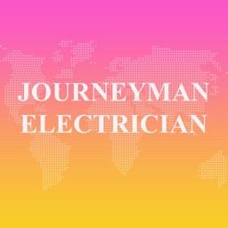 Journeyman Electrician 2017 Test Prep Pro