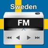 点击获取Radio Sweden - All Radio Stations