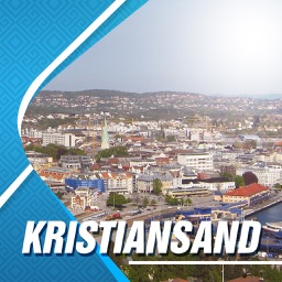 Kristiansand Travel Guide