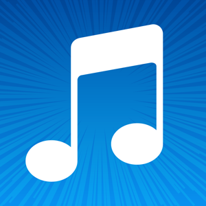 S3 Music - MP3 Player & Playlists & Albums Manager Entertainment app