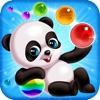 バブルウィッチポップ: ゲーム 無料 人気 暇つぶし ゲーム 無料 ランキング  2017