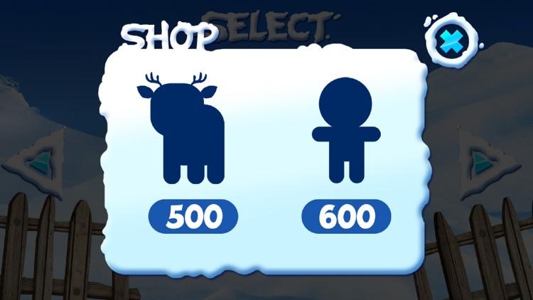 Pocket Santa GO screenshot-3