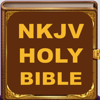 NKJV BIBLE & DAILY DEVOTION
