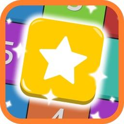UNITE! - Puzzle Casual Game