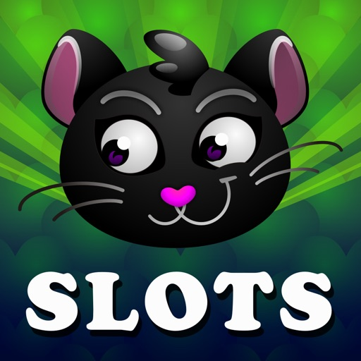 Kitty Slots - Hit Jackpot or Miss Slot Machine