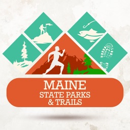 Maine State Parks & Trails
