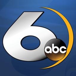 WJBF - Augusta-Aiken News