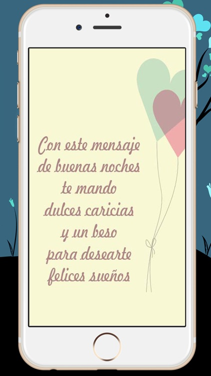 Good Night phrases in Spanish - Premium screenshot-4