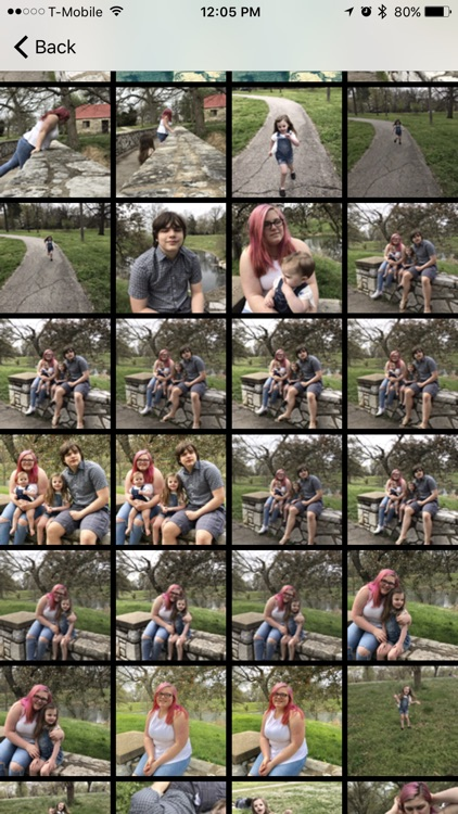 Splitter: for Live Photos