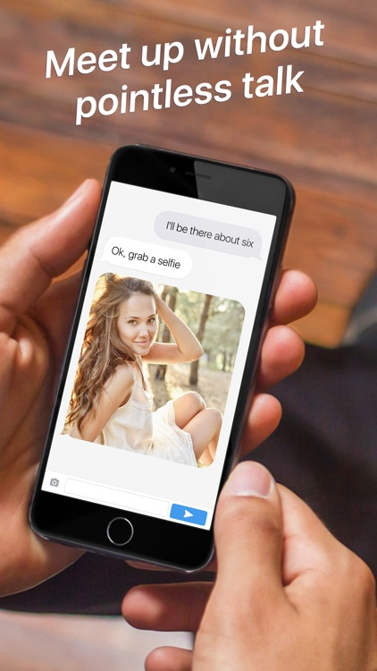 Mobile Singles Personals: Free Online Dating Chat