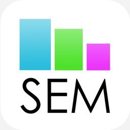 Semistry - Sex. Quantified.
