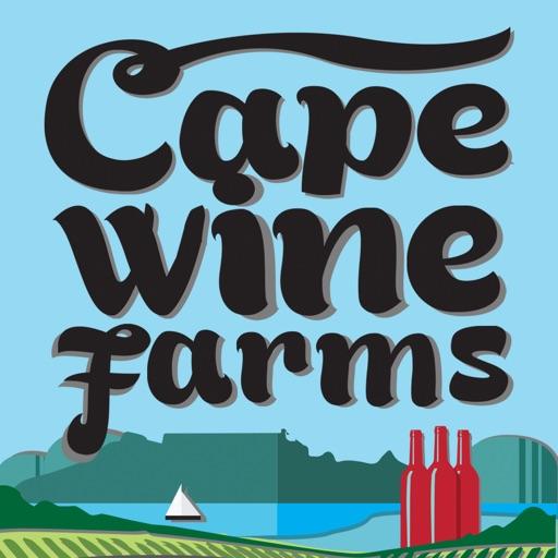 Cape Wine Farms