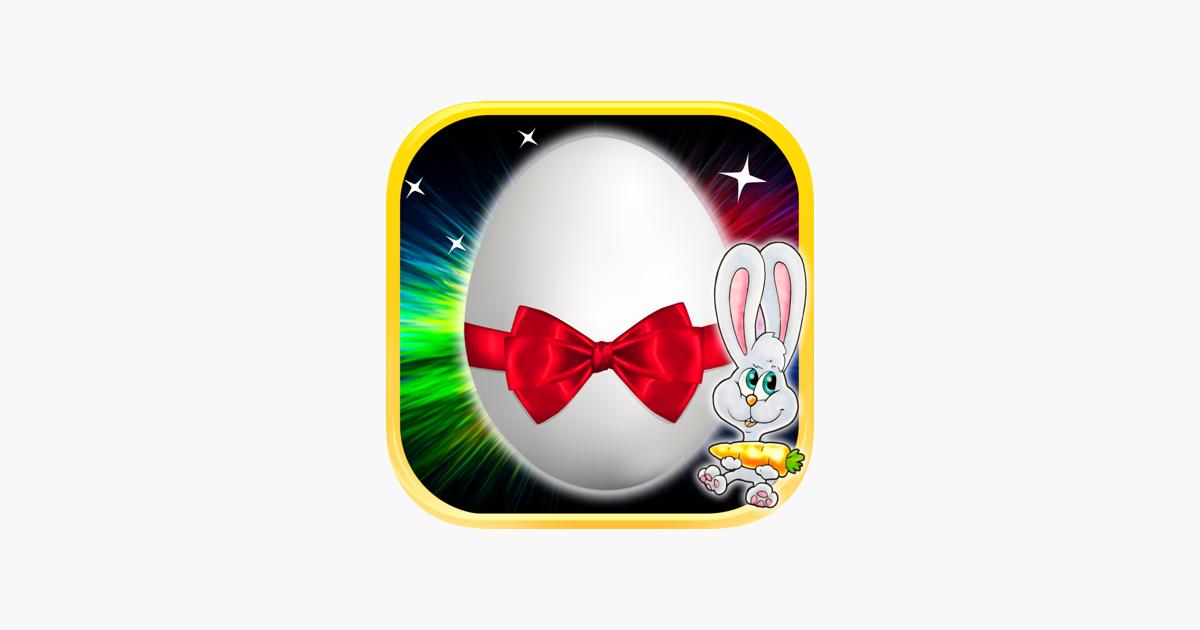 Ostern Grüße Wünsche Zitate Sprüche & Nachrichten im App Store