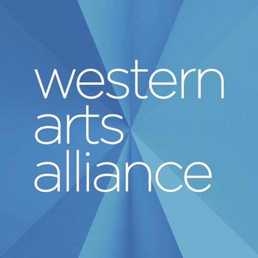 Western Arts Alliance Events