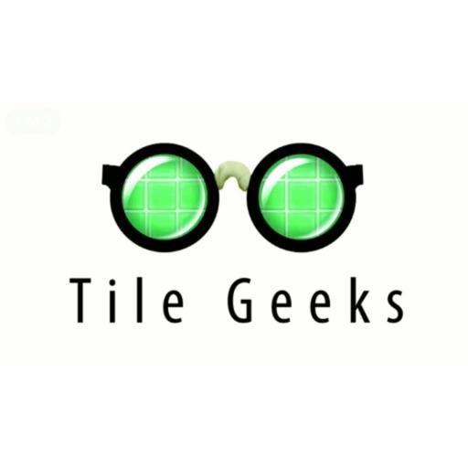 Tile Geeks