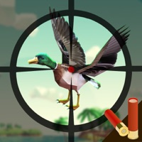 Codes for Island Duck Hunting Classic Pro 2017 Hack