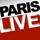 Paris Live : toute l'actualité de Paris en direct icon