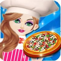 Codes for My Pizza Shop World Chef, Fast Food Cooking Games Hack