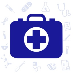 Hospital Essentials