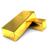 Gold Tracker - Hearn Apps, LLC