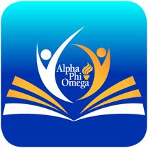 Alpha Phi Omega - Event App