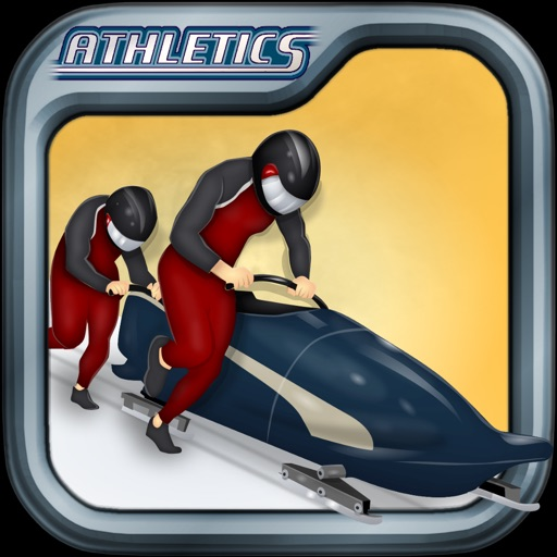 Athletics: Cнег Спорт