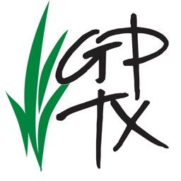 My GPTX