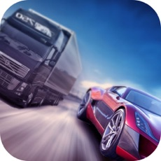 Activities of Extreme Traffic Racer