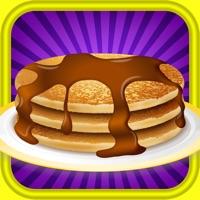 Codes for Pancake Maker Salon Hack