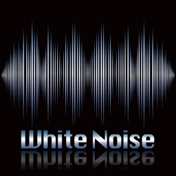 White Noise- Relaxation, Nature, Sleep Sounds