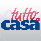 Tutto Casa icon