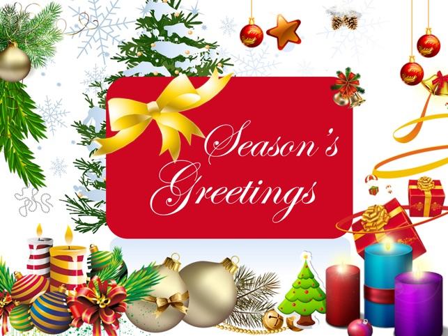 Egreetings free seasons greeting app on the app store egreetings free seasons greeting app on the app store m4hsunfo