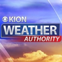 KION Weather Authority