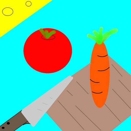 Simple Recipe Cookbook