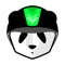 pandaHAUS EQUESTRIAN is a powerful and fun photo and content sharing community for riders and fans