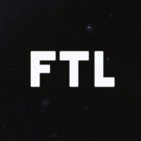 Deals on FTL: Faster Than Light for IOS