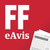 Fosna-Folket eAvis