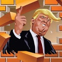 WallTrump