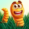 Worm Journey 3D - ワームの旅行