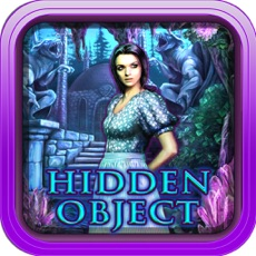Activities of Hidden Object Where's Rebecca Adventures Free