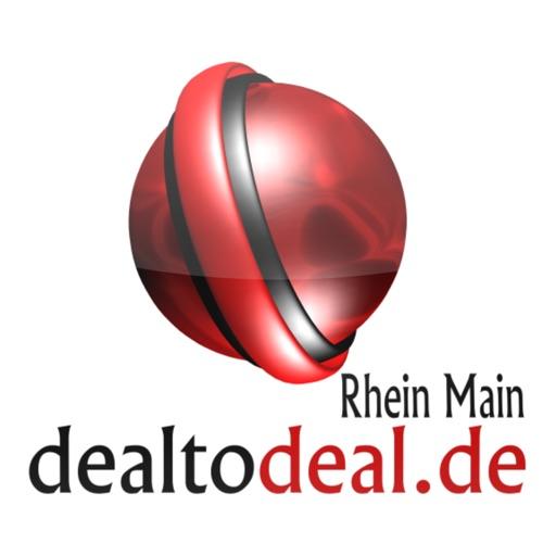 dealtodeal.de - Rhein Main