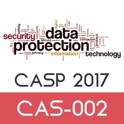 CAS-002: CompTIA® Advanced Security Practitioner