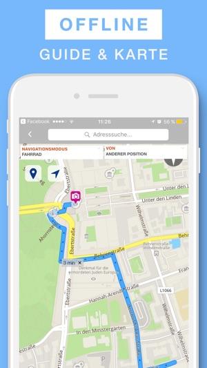Rhodos Karte Mit Sehenswürdigkeiten.Rhodos Reiseführer Offline Karte Im App Store