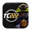 TC222-