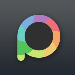 PicsStudio - Get photo likes with popular effects