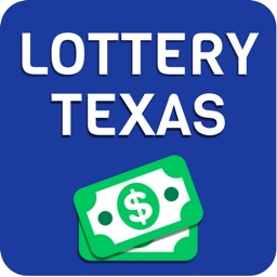Lottery Results Texas - TX Lotto