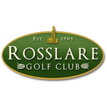 Rosslare Golf