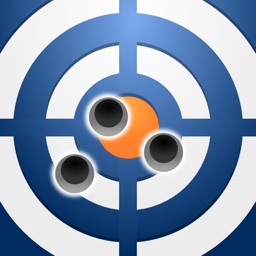 Shooter (Ballistics Calculator)