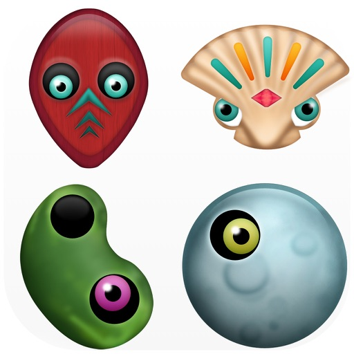 ChobeeMoji by Okeechobee Music and Arts Festival