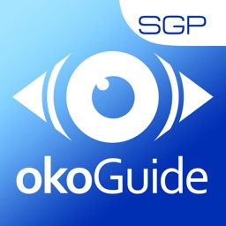 okoGuide – Singapore Travel Guide